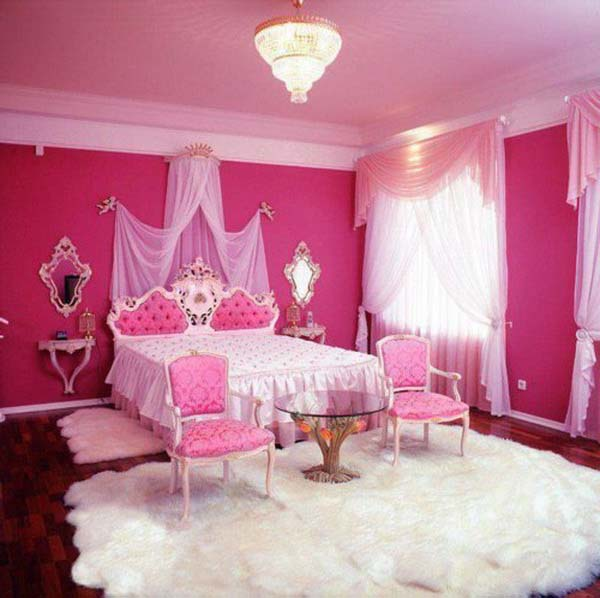 Color therapy for your home  Interior Designing Ideas