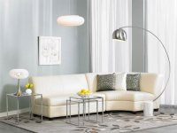 Lighting ideas for your home? | | Interior Designing Ideas