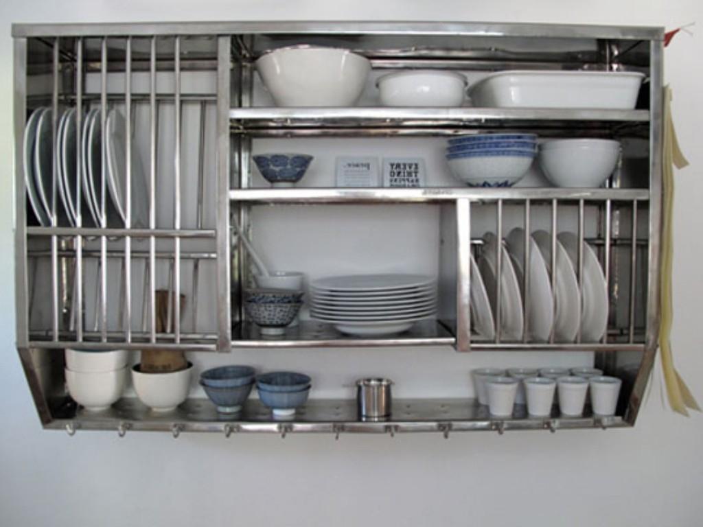 open metal shelving kitchen design dayton ohio shelves bathub home interior decor and