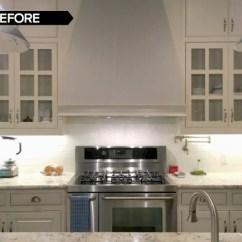 Kitchen Remodel Dallas Glass Cabinets A Barbara Gilbert Interiors Interior Design