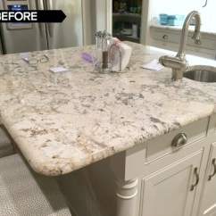 Kitchen Remodel Dallas Maid Cabinets A Barbara Gilbert Interiors Interior Design
