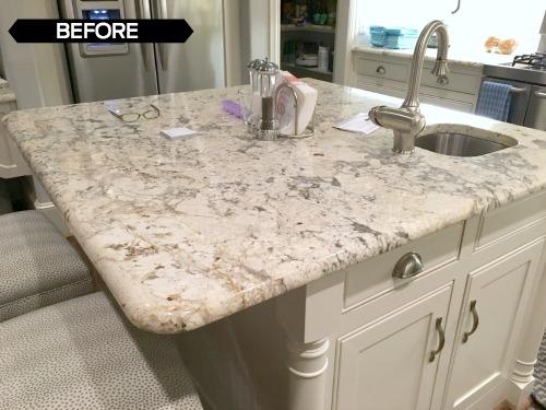 kitchen remodel dallas cabinet replacement a barbara gilbert interiors interior design
