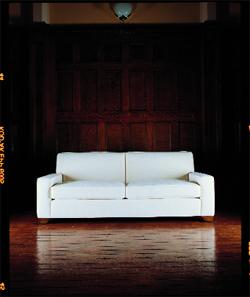kingcome sofa sale linden convertible tan microfiber sectional bed sofas interior design directory