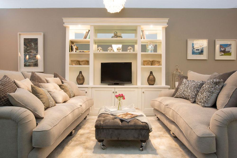 Interiors By Caroline  Interior Designer Dublin Creator