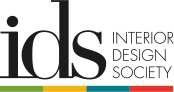 Home Interior Design Society Buyers' Guide