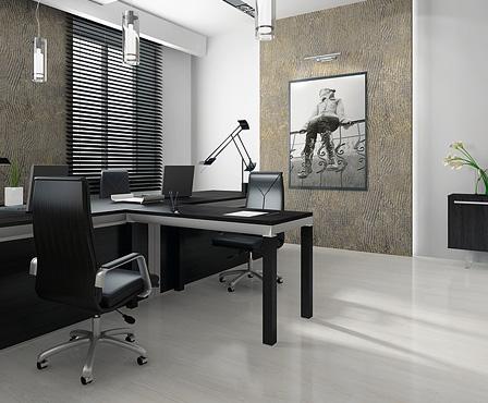 Required Skills Interior Design Jobs
