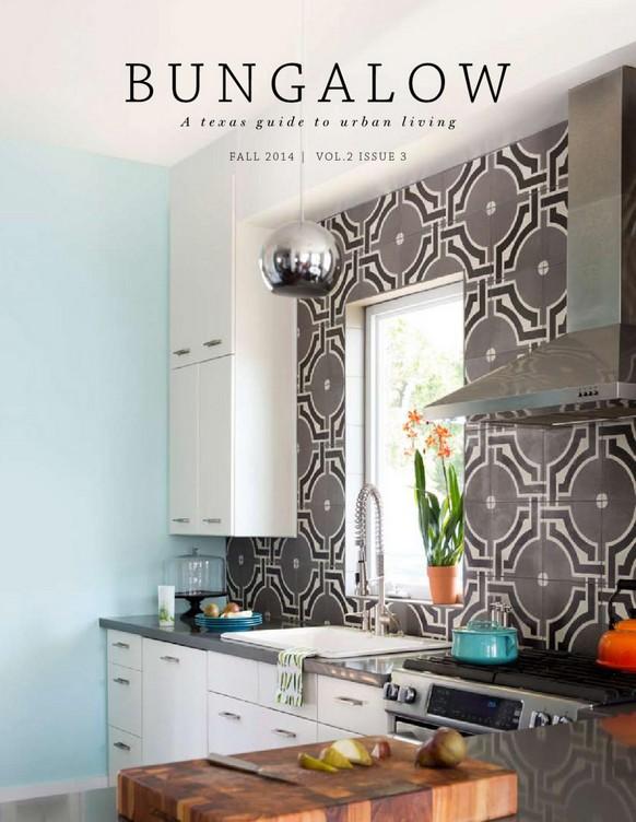 The Best Free Online Interior Design Magazines  Interior Design Magazines