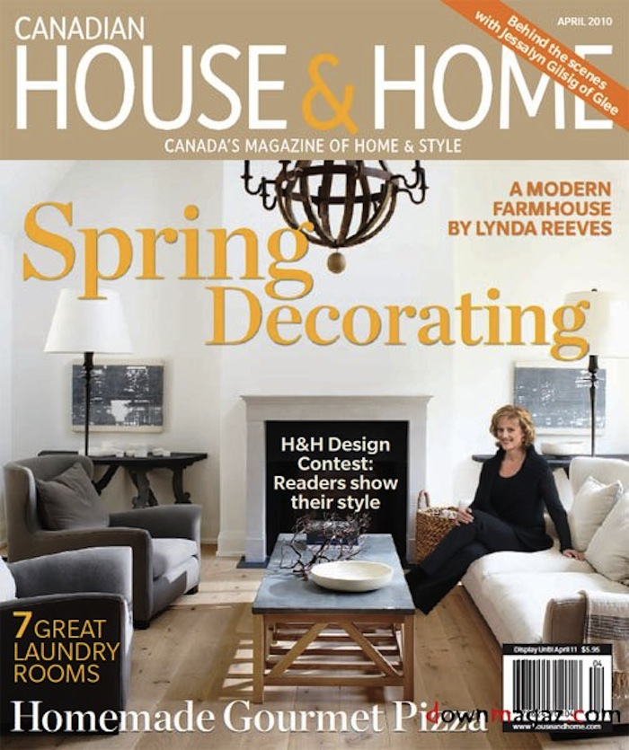 best home interior design magazines magazines on interior design billingsblessingbags org 23116