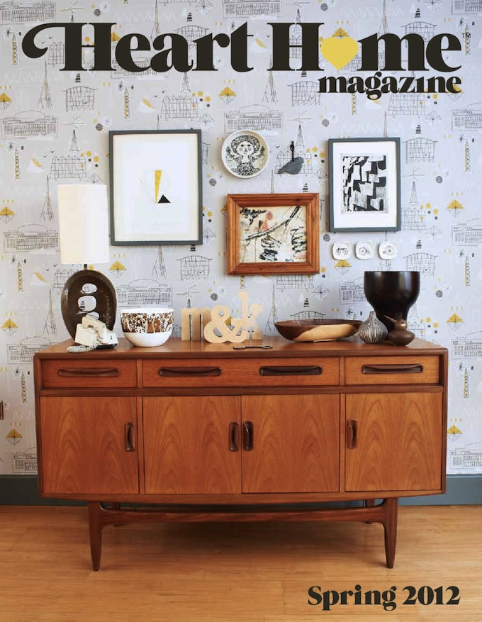 The 8 Best Online Magazines For Those Who Love Decor  Interior Design Magazines