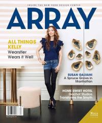 Top 100 Interior Design Magazines to Start Collecting