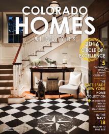 Top 100 Interior Design Magazines Start Collecting