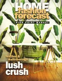 Top 100 Interior Design Magazines That You Should Read