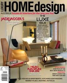 Top 100 Interior Design Magazines Read