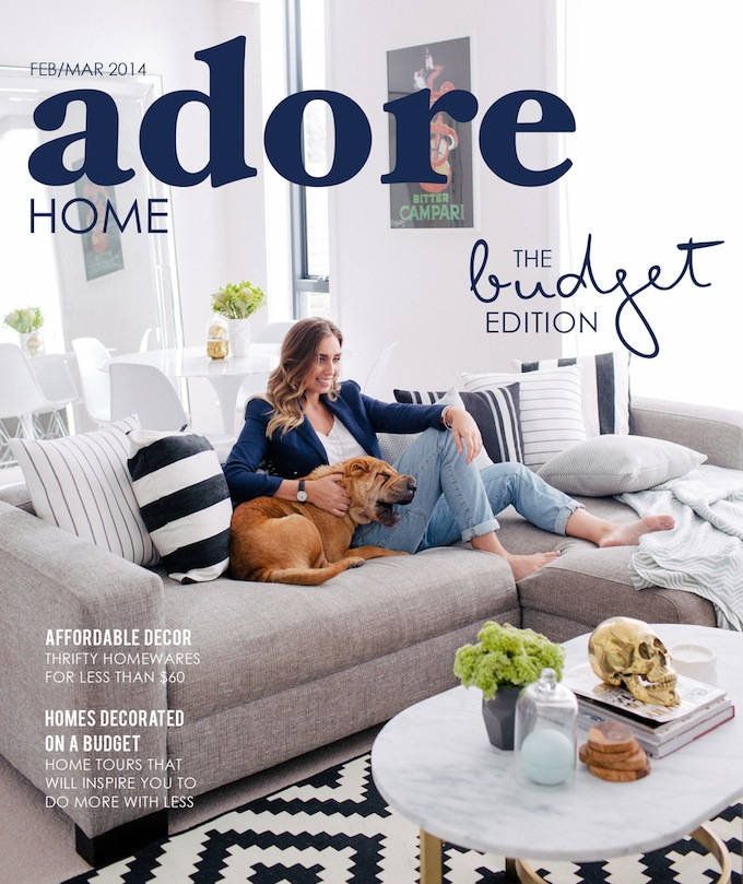 TOP 5 Best Online Magazines For Home Decor Lovers