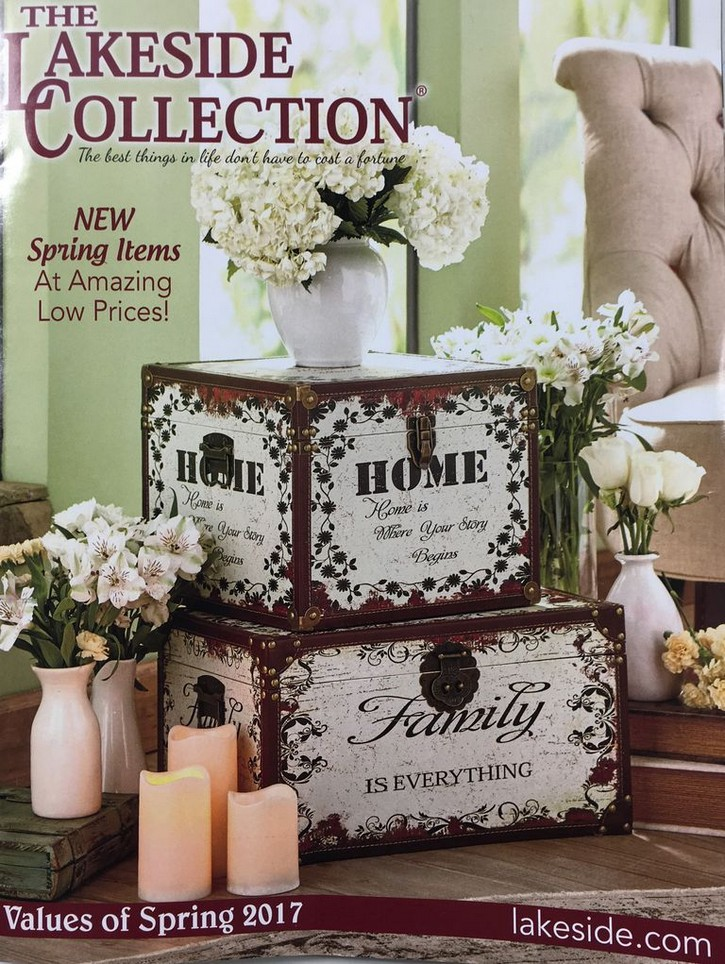 30 Free Home Decor Catalogs Mailed To Your Home FULL LIST  Interior Design Magazines