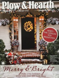 30 Free Home Decor Catalogs Mailed To Your Home (FULL LIST ...