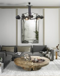 100+ Living Room Decorating Ideas by Luxury Furniture ...
