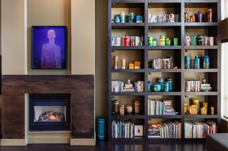 How to Decorate Like a Pro with the Interior Design