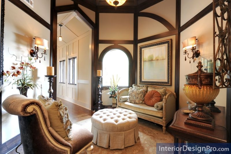 English Country Interior Design Ideas Interior Design Pro