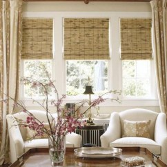 Window Dressing Ideas For Living Rooms Cosy Room With Wood Burner Choose The Right Treatments Interior Design Pro Once You Know Function Of Ll Have A Clearer Understanding Which Treatment Will Work Best If Still Find Whole