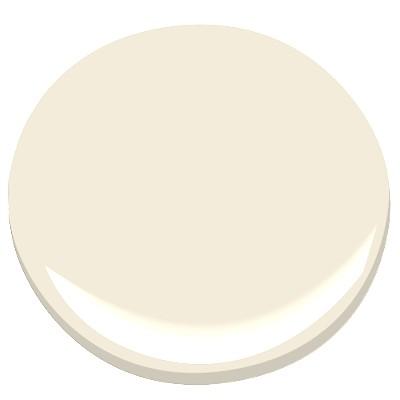 Best White Paint Colors Interior Design Service Online