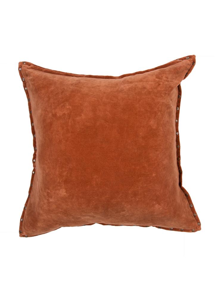 Online Interior Decorator  Throw Pillows on My Mind