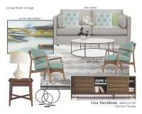 Design Boards Archives - Interior Design Service Online