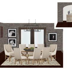 Design Living Room Virtual Small With Wood Stove Ideas Boards Archives Interior Service Online A California Causal Dining Designer At Work