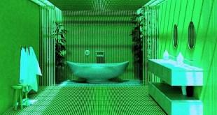 bathroom-decoration-ideas