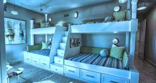childrens-bed-ideas