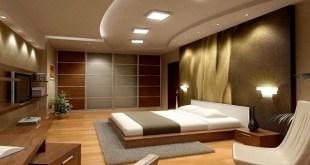 home-lighting-tips