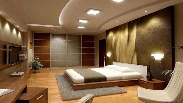 simple-bedroom-decoration-ideas