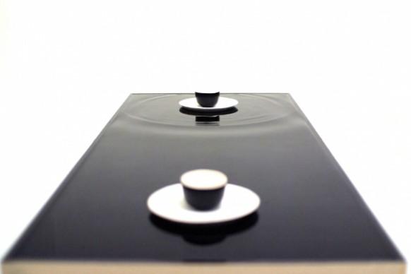 fancy-table