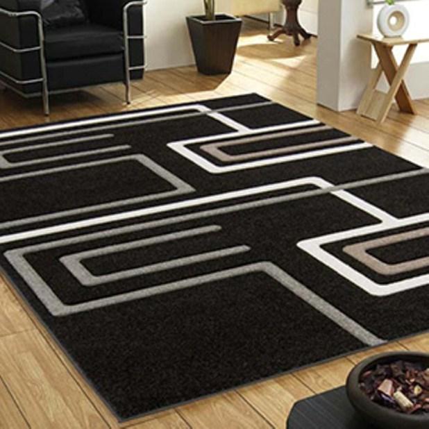 area-rugs-on-carpet