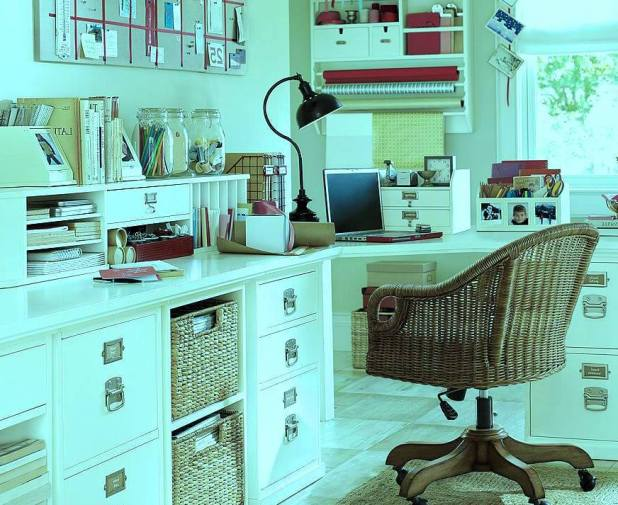 work-desk-furniture-ideas