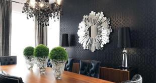 dining-room-wallpaper-design-ideas