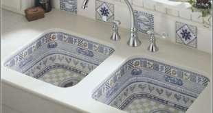kitchen-bathroom-sink