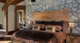 rustic-wooden-headboard-pictures