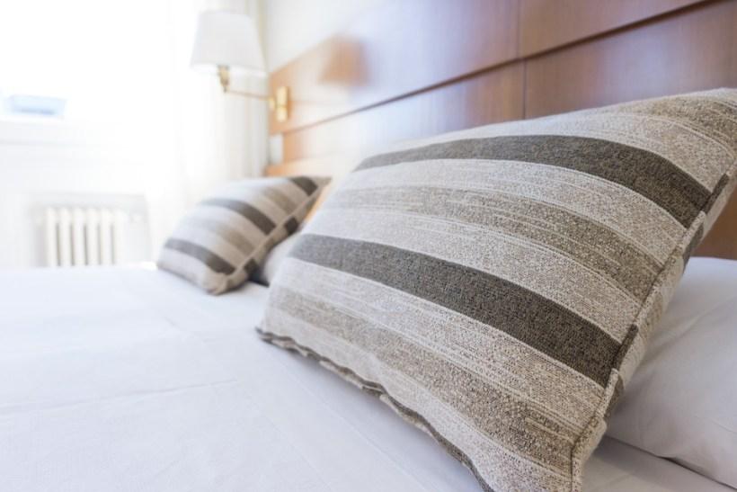 bright-bedroom