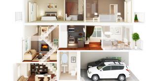 house-floor-plan