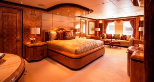 soundproof_bedroom_design