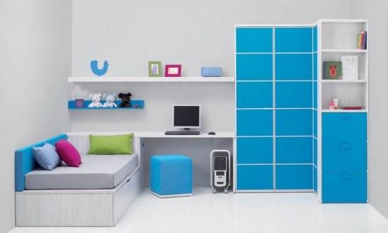 teenagers-bedroom
