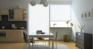 window_blinds_advantages