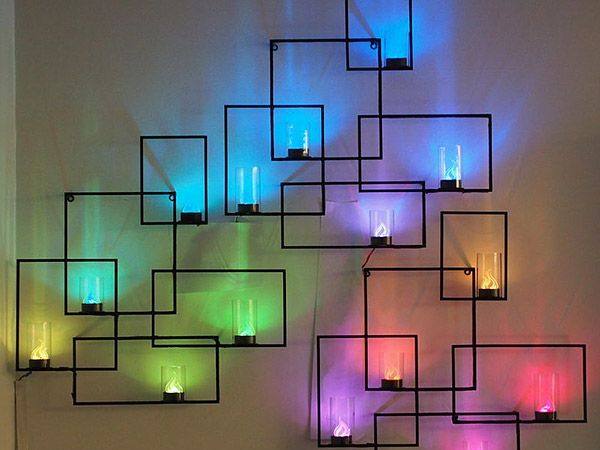 led_lighting_ideas