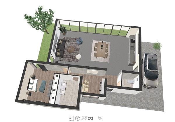 space_designer_3d_mobile_version