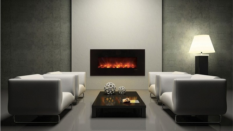 modern_realistic_electric_fireplace