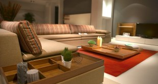 livingroom_furniture_arrangement