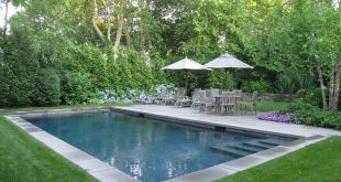 inground_pool_landscaping