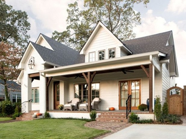 tips-building-family-house