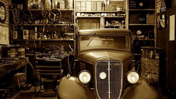 garage door maintenance service, garage door maintenance checklist, garage door maintenance near me, garage door lubrication, how to maintain a garage door opener, garage door spring maintenance, garage door repair, garage door opener maintenance,